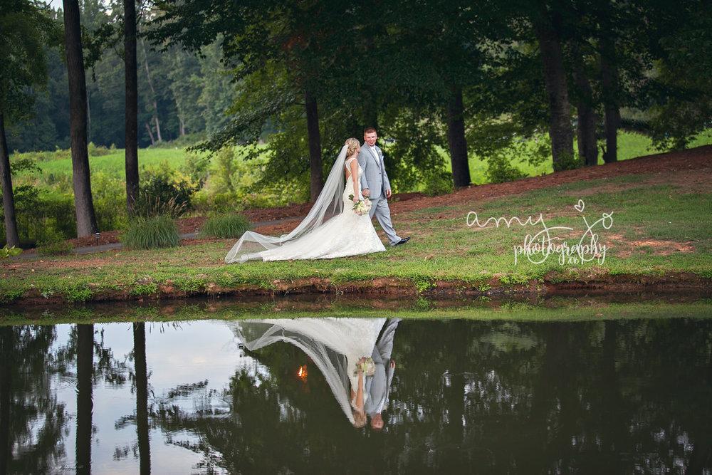 Bride  Groom_146.JPG