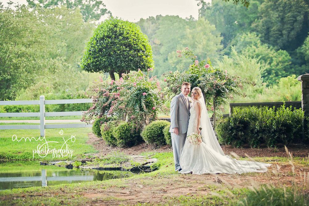 Bride  Groom_120.JPG