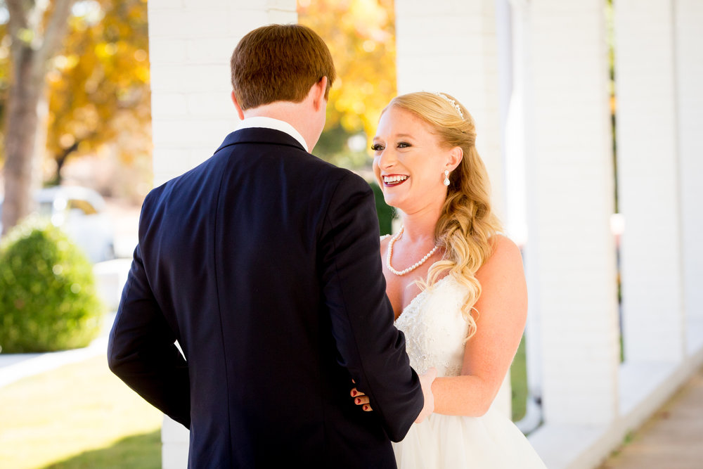 Andrew&Emma_Wedding-141.jpg