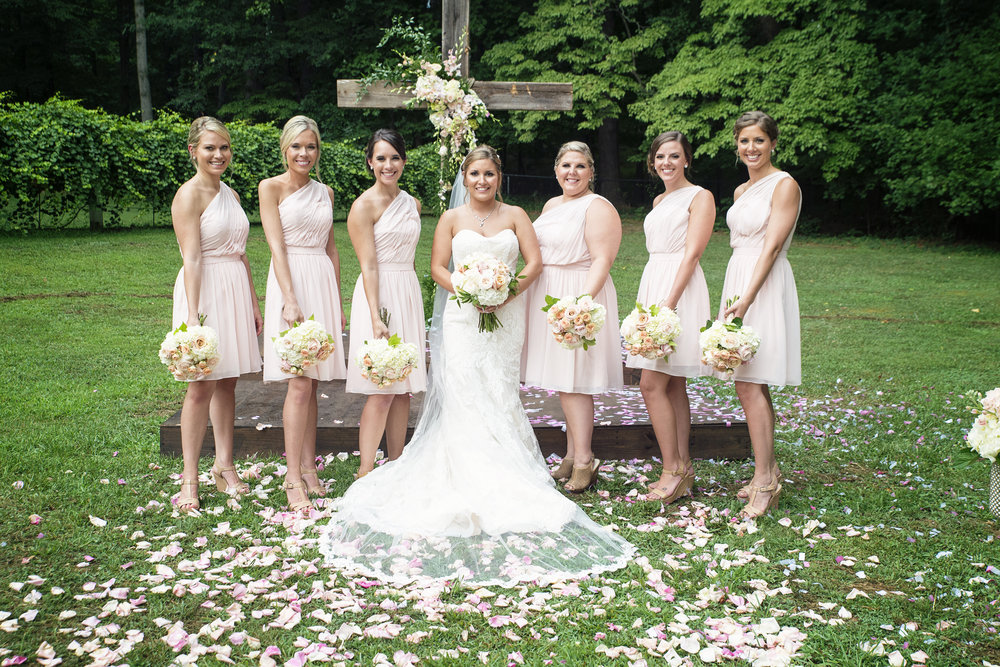 Bridesmaids #2.jpg