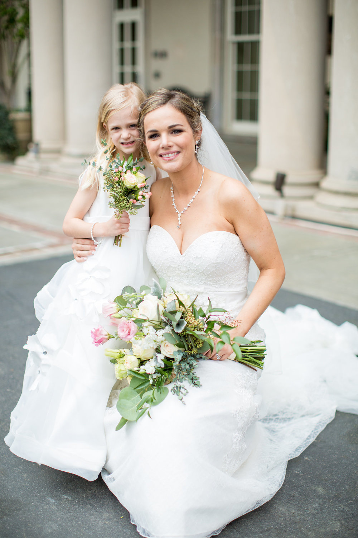 Bridesmaids-Sabers-30.jpg