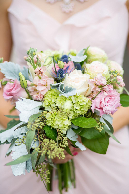 Bridesmaids-Sabers-53.jpg
