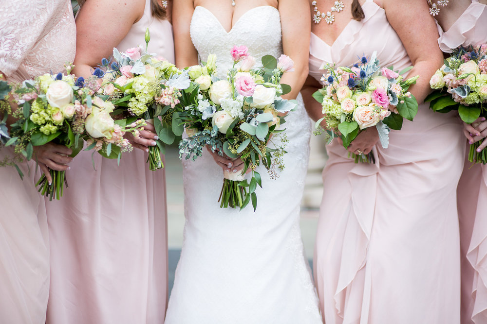 Bridesmaids-Sabers-39.jpg