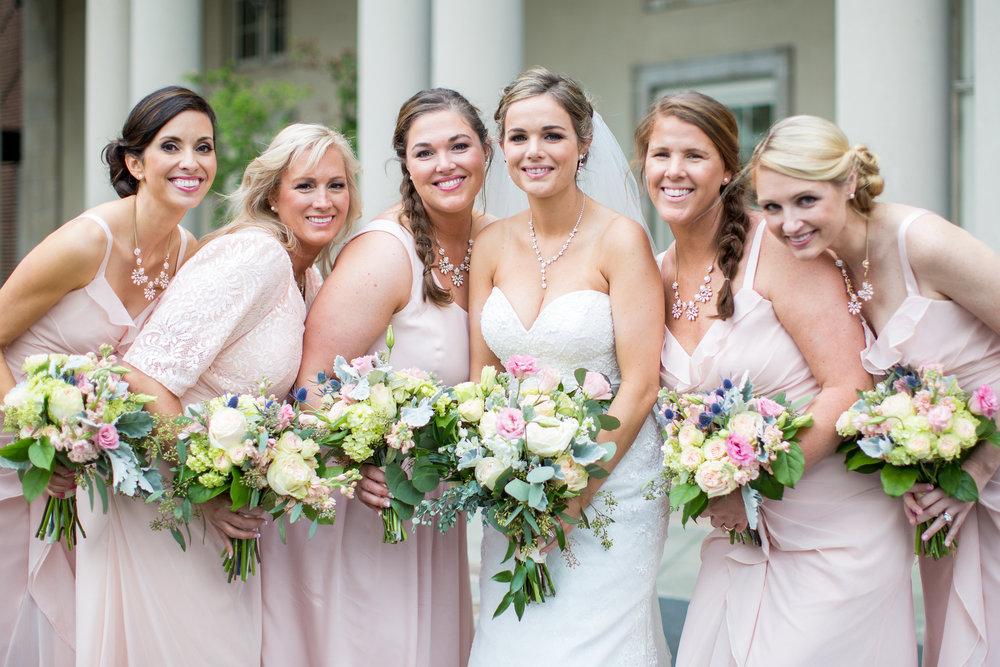 Bridesmaids-Sabers-4.jpg