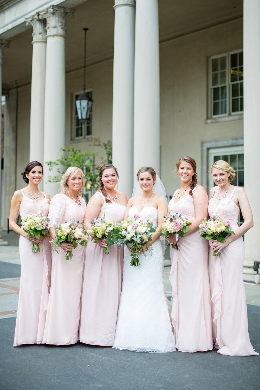 Bridesmaids-Sabers-3.jpg
