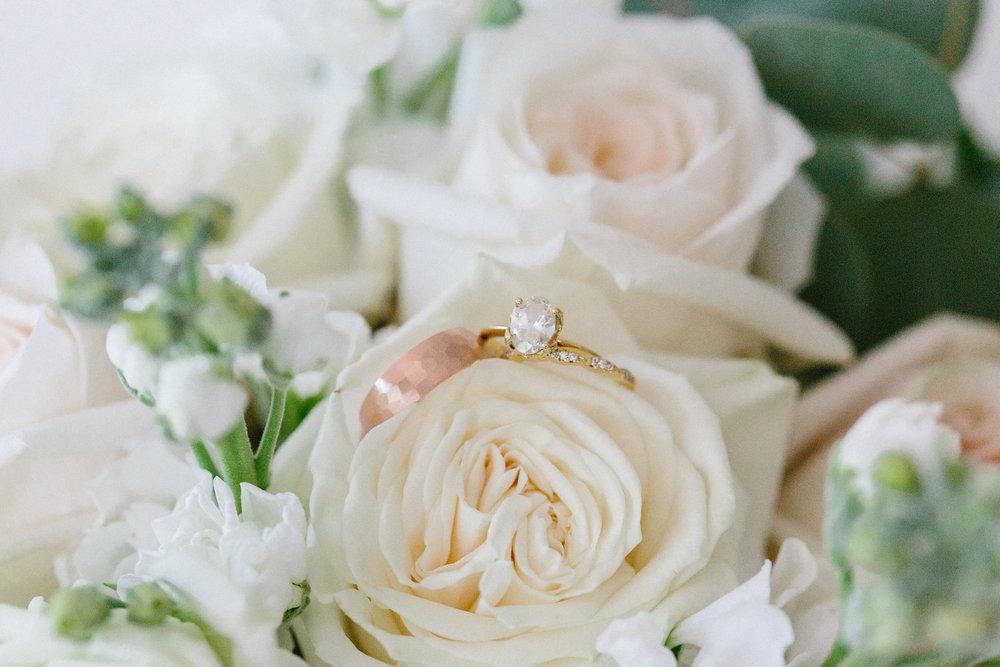 Roldan.Barlett.Wedding1063.jpg