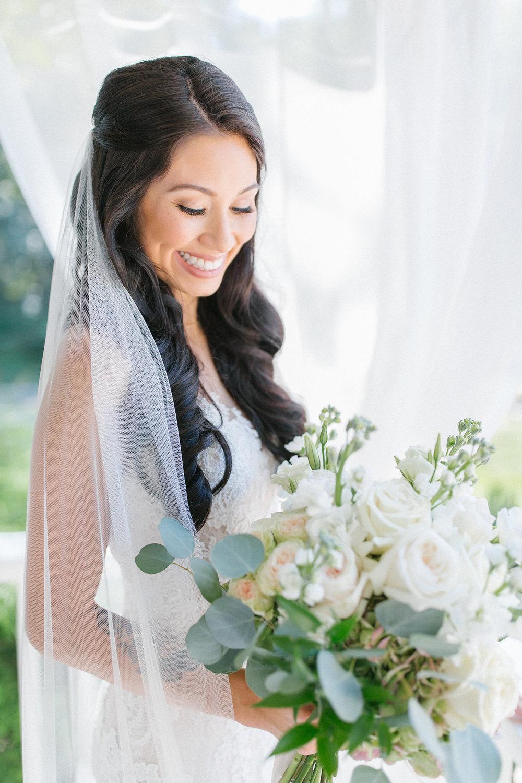 Roldan.Barlett.Wedding0722.jpg