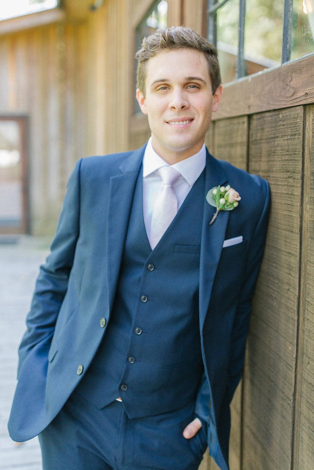 Roldan.Barlett.Wedding0944.jpg