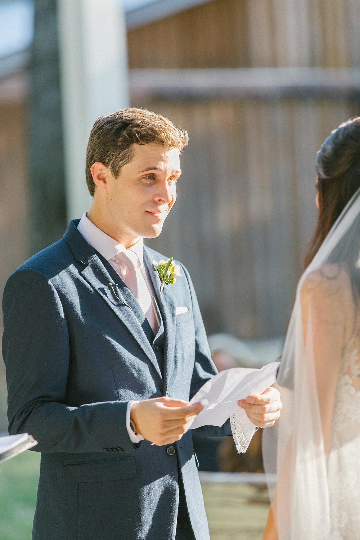 Roldan.Barlett.Wedding1806.jpg