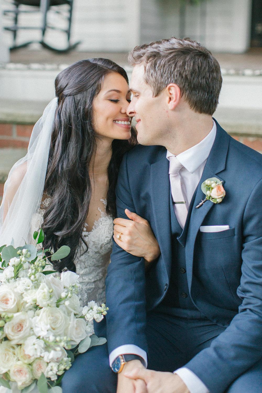 Roldan.Barlett.Wedding2043.jpg