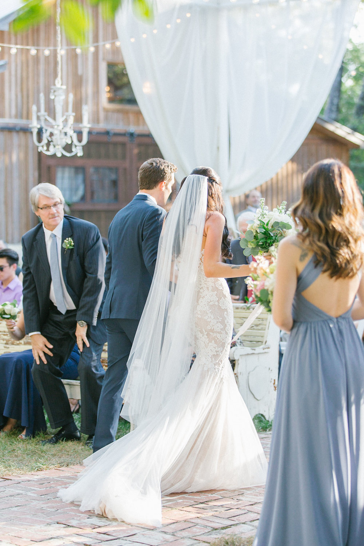 Roldan.Barlett.Wedding1886.jpg