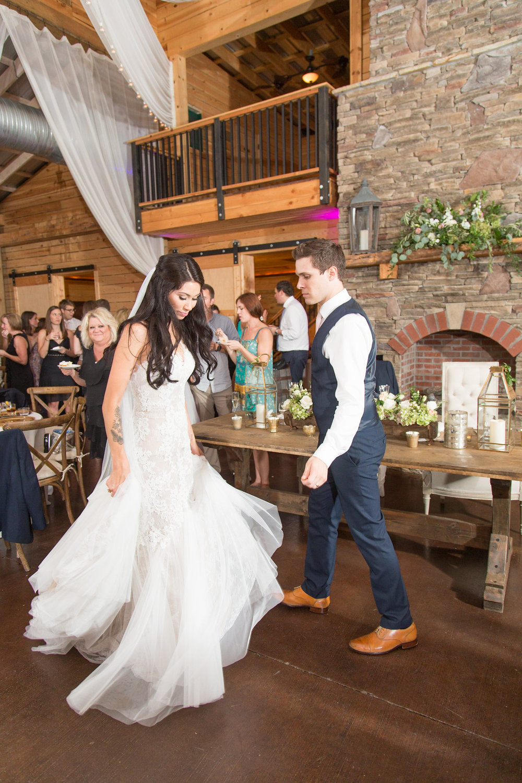 Roldan.Barlett.Wedding4012.jpg