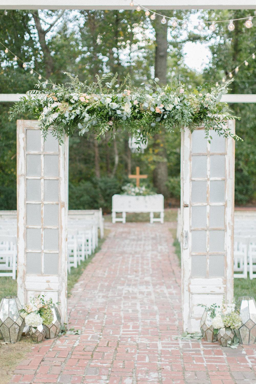 Roldan.Barlett.Wedding1514.jpg