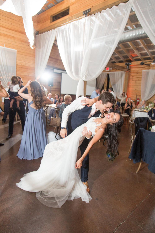 Roldan.Barlett.Wedding4022.jpg