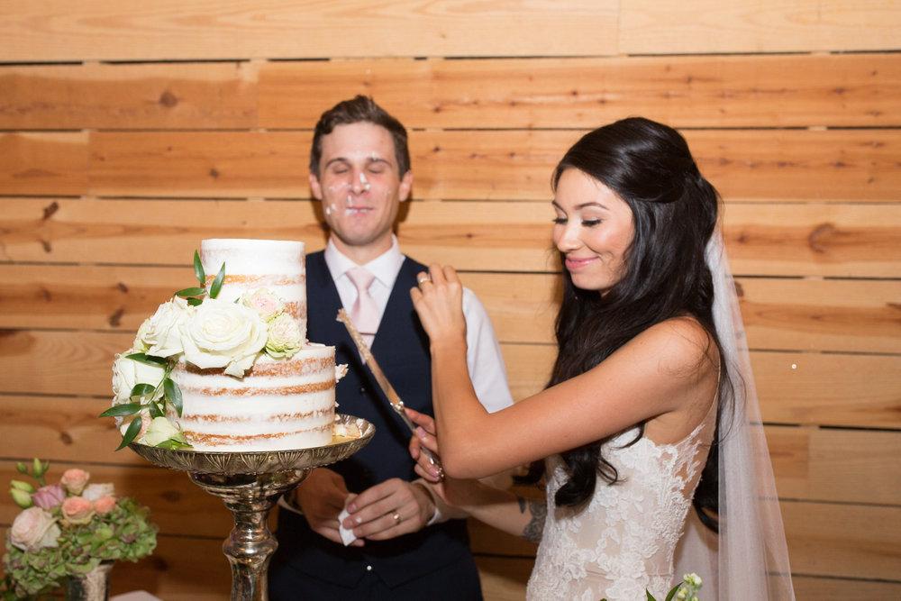 Roldan.Barlett.Wedding2849.jpg