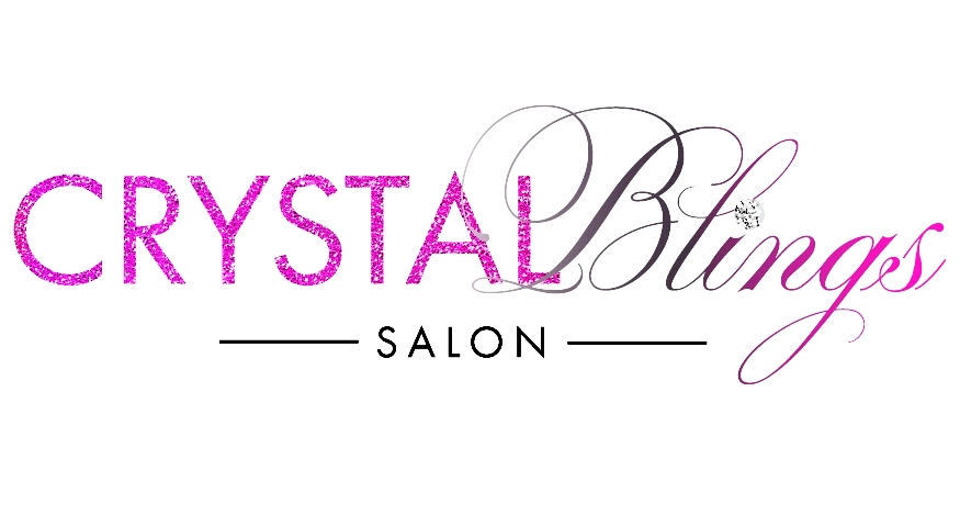 Crystal Blings Salon
