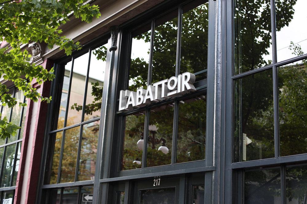 L'Abattoir.5.jpg
