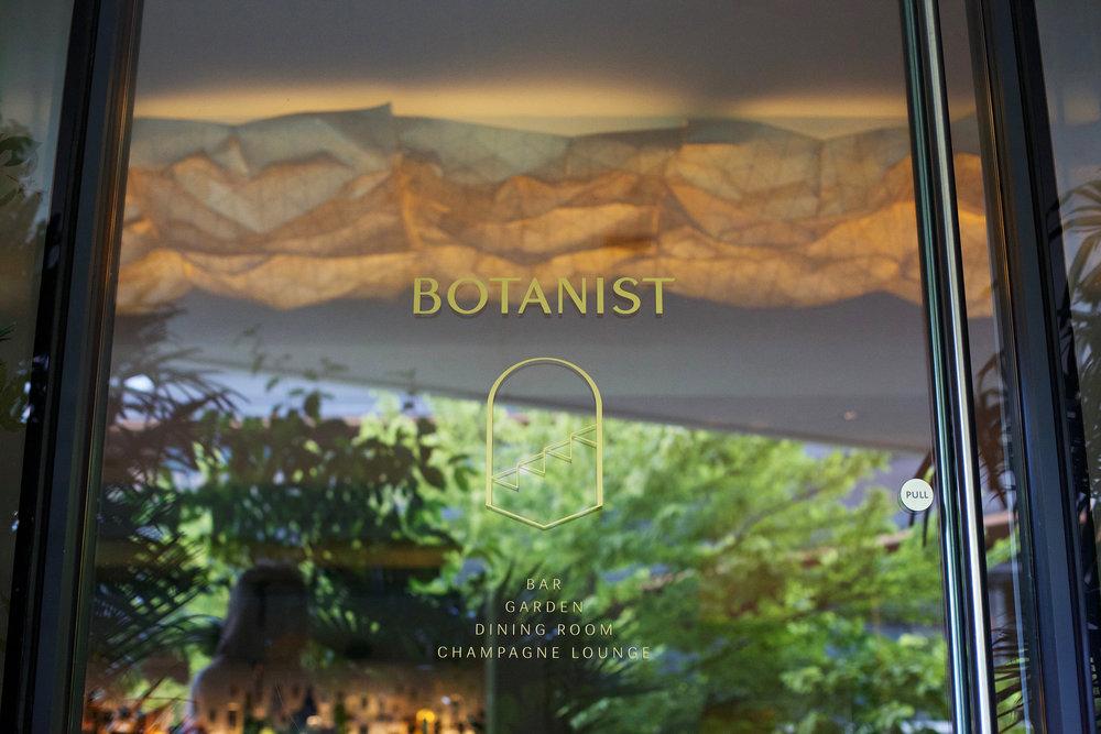 Botanist.12.jpg