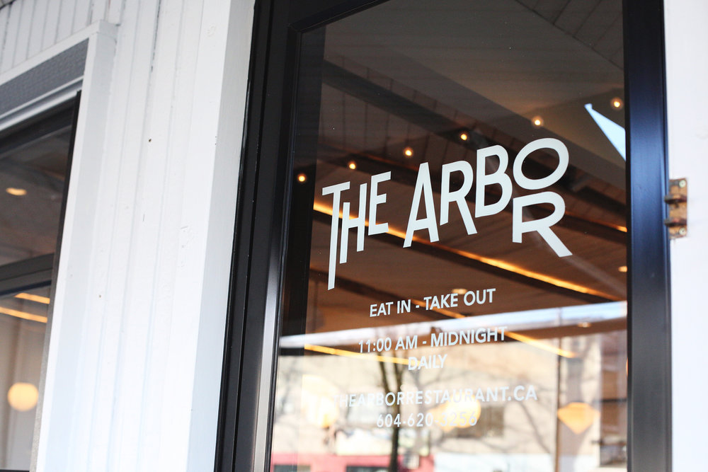 ARBOR.sign.jpg