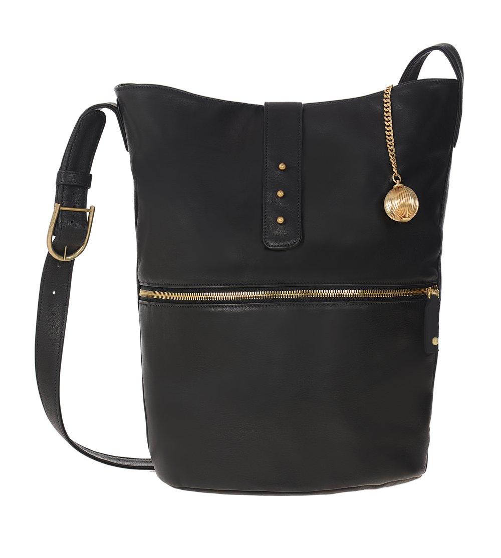 d70c4f32d54a Handbags — SJP