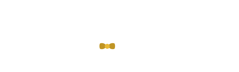 FrenchiEssentials