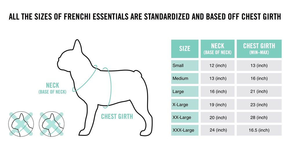 FrenchiePoloSizeChart.jpg