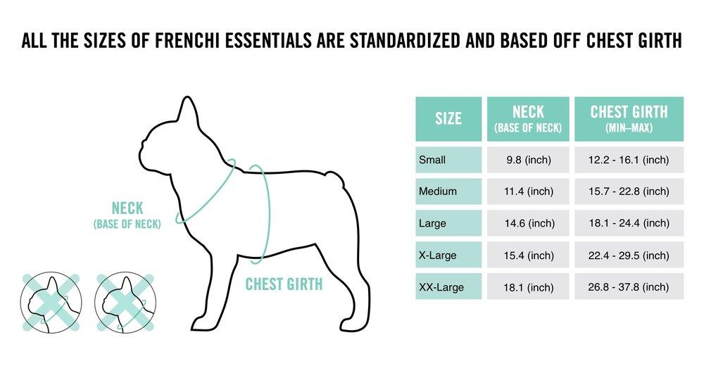 Legacy Size Chart.jpg