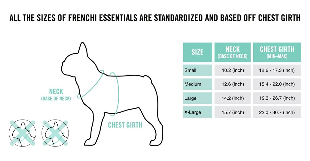 Crayon Harness Size chart.jpg