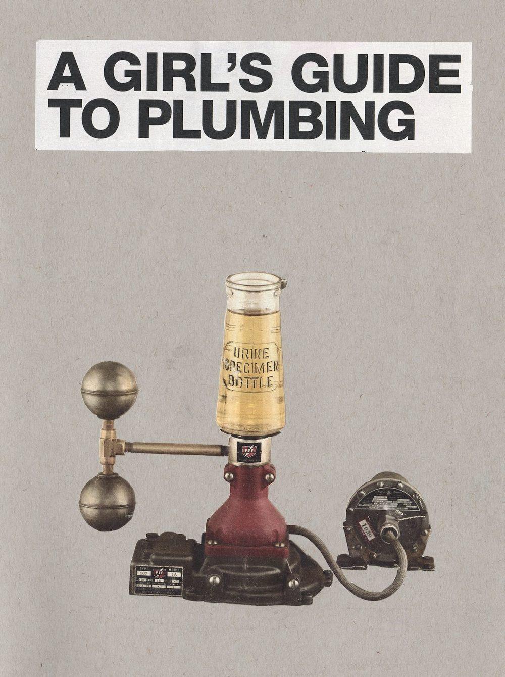 plumbing copy.jpeg