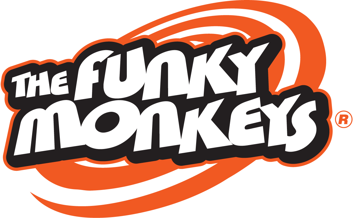 The Funky Monkeys