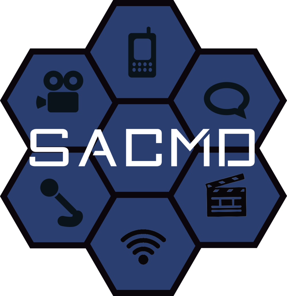 Logo SACMD.png