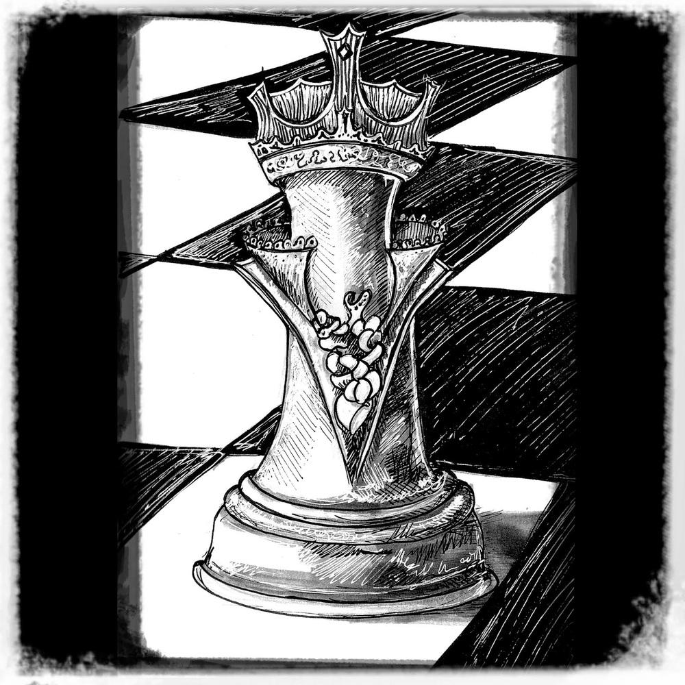 king2square.jpg