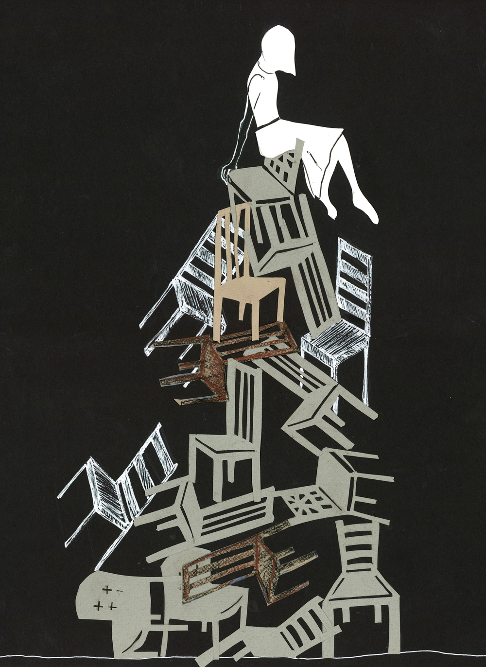 chairbalance.jpg