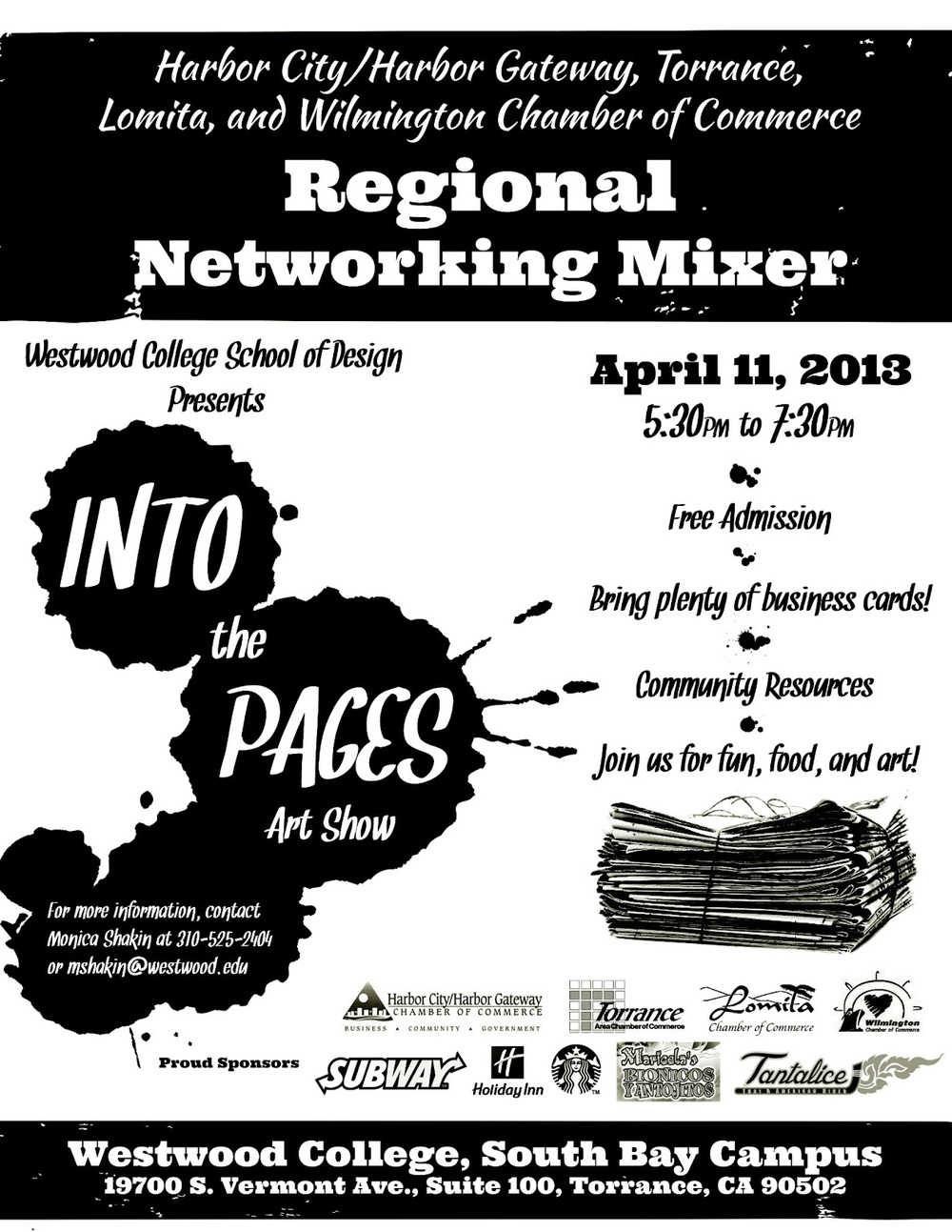 into the pages flyer2.jpg