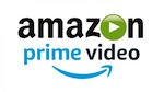 amazon_prime_video_logo.jpg