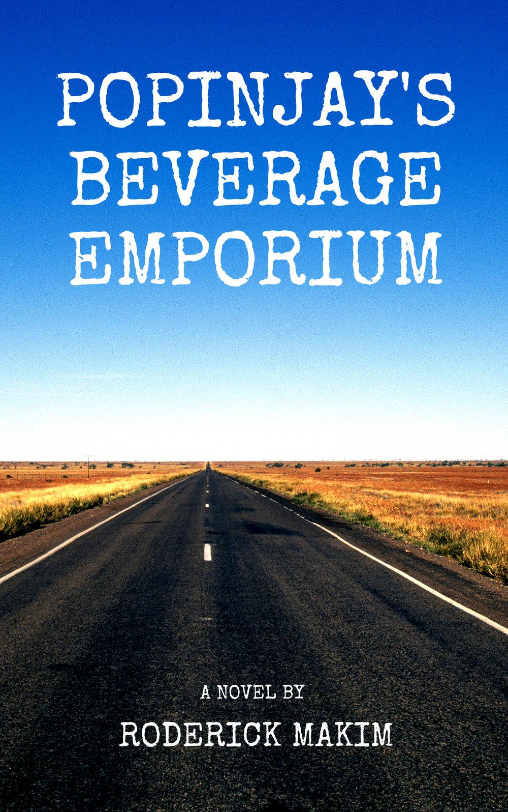 Popinjay's beverage emporium (3).jpg