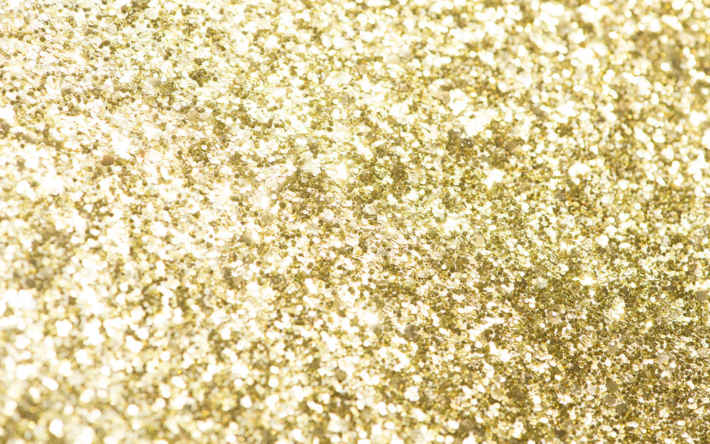 glitter-1.jpg