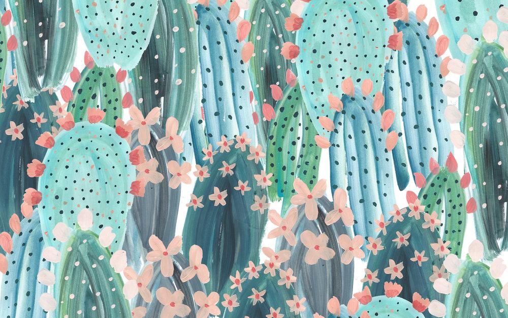 cacti-pattern.jpg