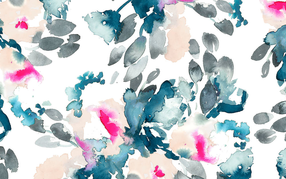 Rose_Floral_Medium.jpg