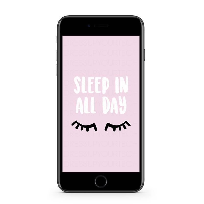 SleepInAllDayPhoneee.png