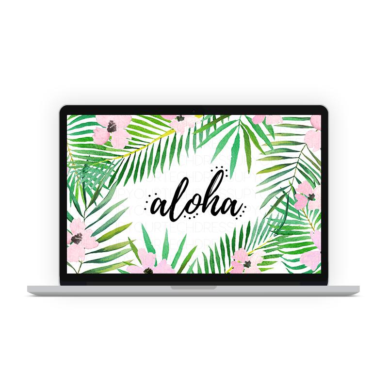 AlohaDesktoppp.png