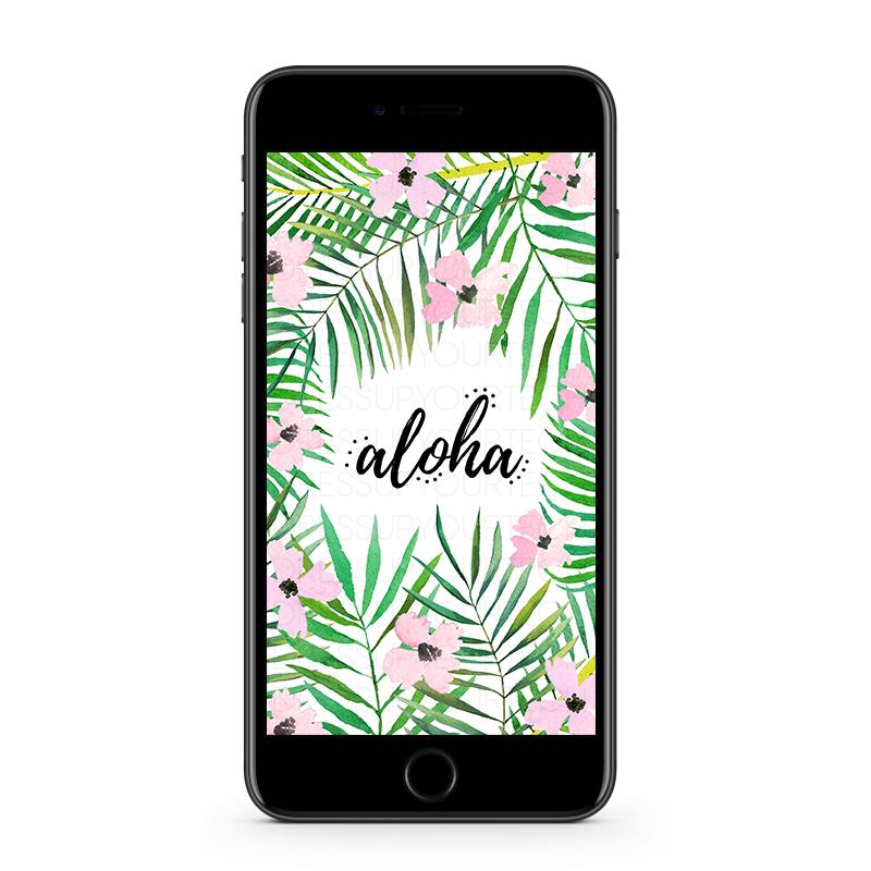 AlohaPhoneee.png