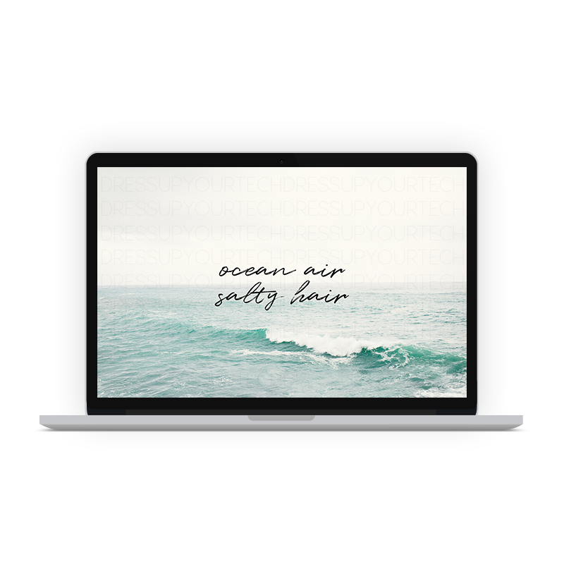 OceanAirSaltyHairDesktoppp.png