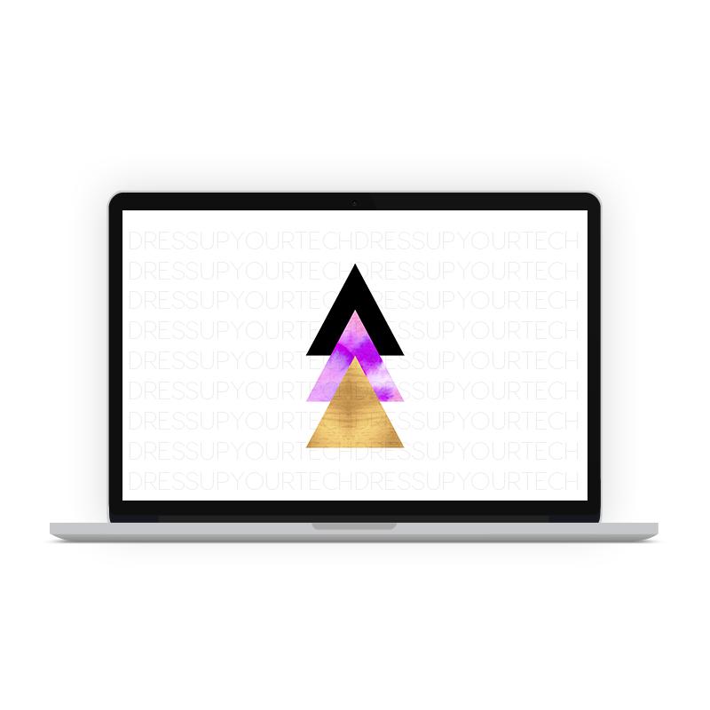 TrianglesDesktopppp.png