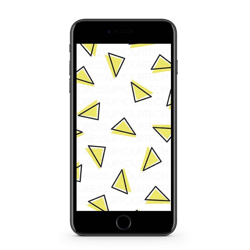 TrianglesPatternPhoneee.png