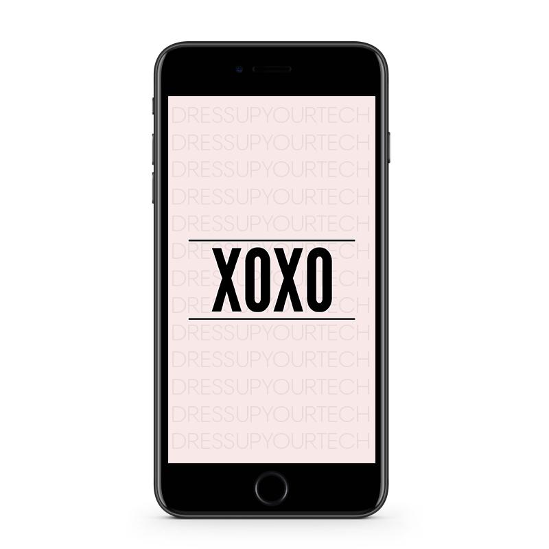 XOXOPhoneee.png