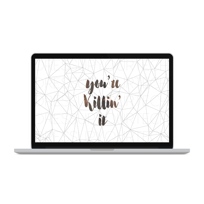 YoureKillinItDesktopppp.png