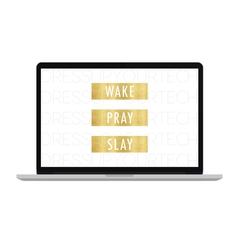WakePraySlayDesktoppp.png