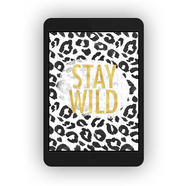 StayWildTablettttt.png