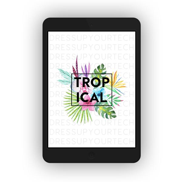 TropicalTabletttt.png